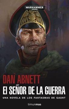 Señor de la guerra, El