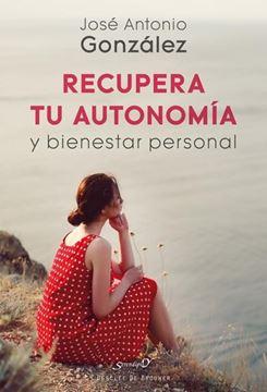 Recupera tu autonomía y bienestar personal