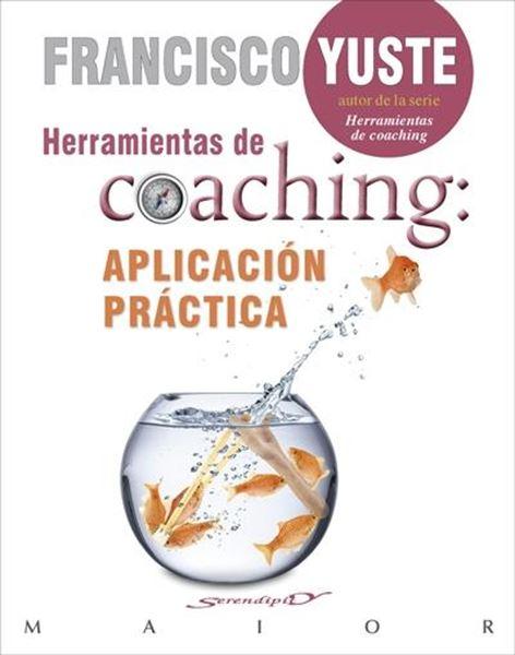 Herramientas de coaching: aplicación práctica