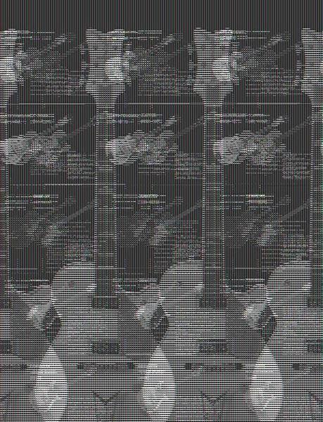 """Guitarra, La """"Genealogía e historia de las guitarras más emblemáticas del mundo"""""""