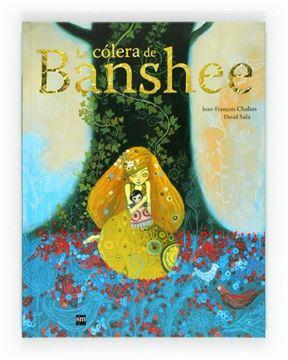 La Colera de Banshee