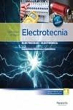 """Electrotecnia """"Instalaciones Eléctricas y Automáticas"""""""