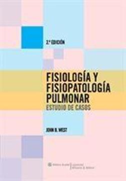 """Fisiología y Fisiopatología Pulmonar """"Estudio de Casos"""""""