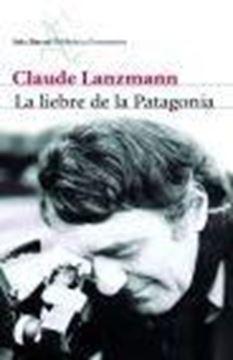 Liebre de la Patagonia, La