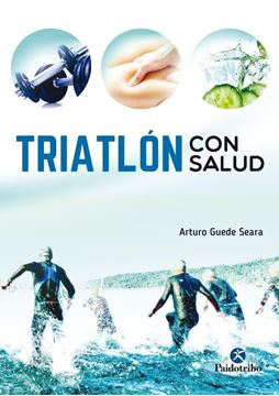 Triatlón con salud