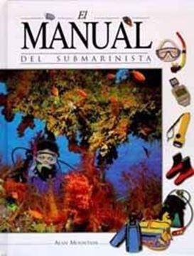 Manual del submarinista
