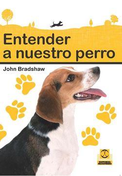 Entender a nuestro perro