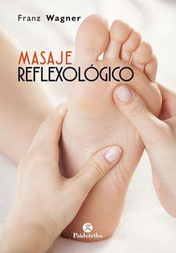 Masaje Reflexológico