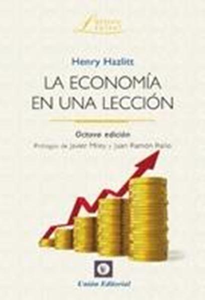 Economía en una lección, La