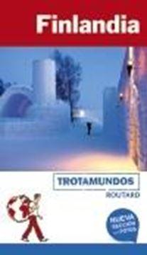 Finlandia Trotamundos 2018