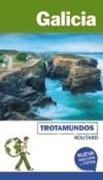 Galicia Trotamundos 2018