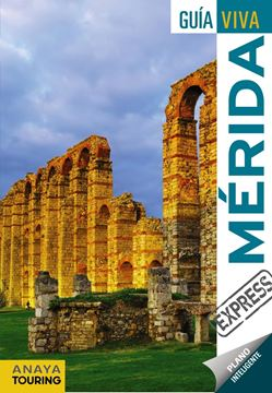 Mérida Guía Viva Express