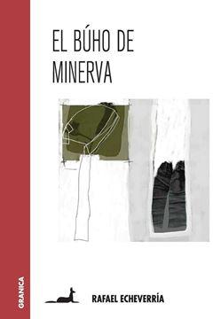 Búho de Minerva, El