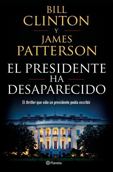 Presidente ha desaparecido, El