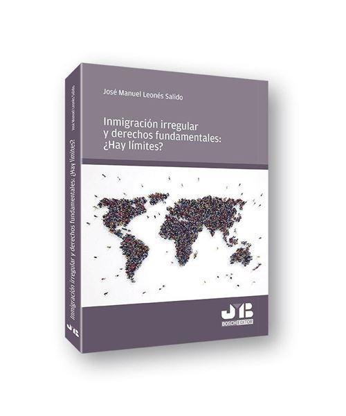 Inmigración irregular y derechos fundamentales: ¿Hay límites?