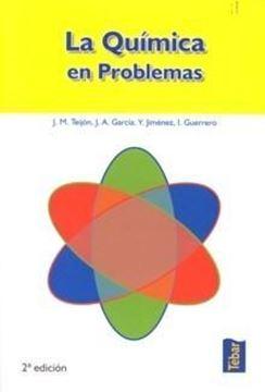 Química en problemas, La