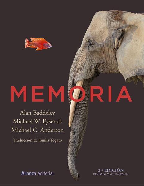 """Memoria """"Segunda edición"""""""