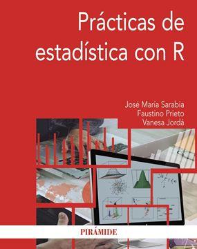 Prácticas de estadística con R