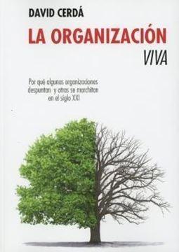Organización Viva, La
