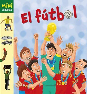 Fútbol, El