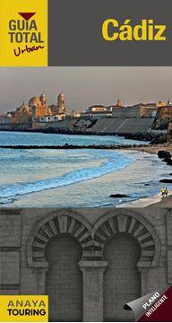 Cádiz (Urban) Guía Total