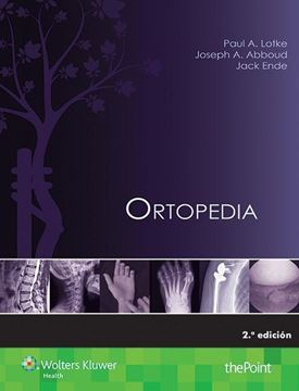 Ortopedia, 2016