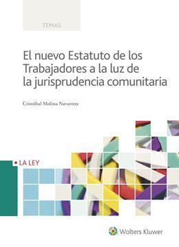 """Derecho de las sociedades cooperativas """"Régimen económico, integración, modificaciones estructurales y disolución"""""""