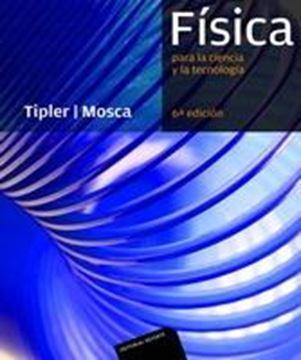 """Física para la Ciencia y la Tecnología Vol 2 """"Electricidad y Magnetismo/Luz"""""""
