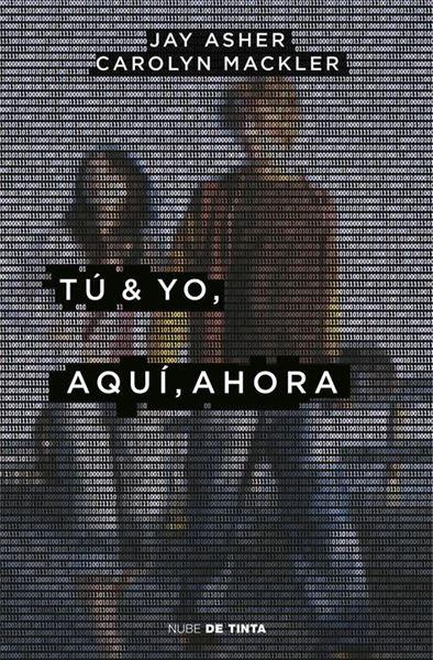 Tú & yo, aquí, ahora