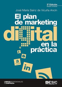 Plan de marketing digital en la práctica, El