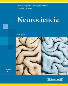 Neurociencia (2015)