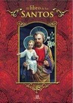 Libro de los Santos, El