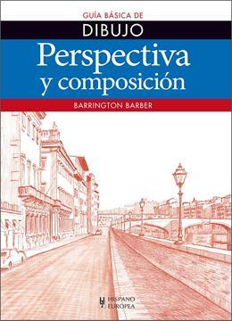 Perspectiva y composición