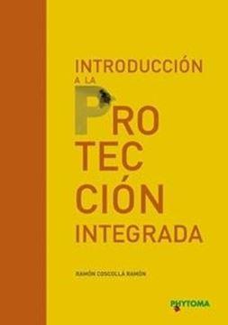Introducción a la Protección Integrada
