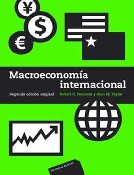 Macroeconomía Internacional