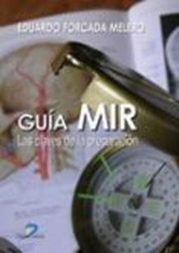 """Guía Mir """"Las Claves de la Preparación"""""""