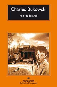 Hijo de satanas