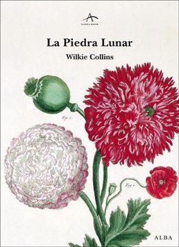Piedra Lunar, La
