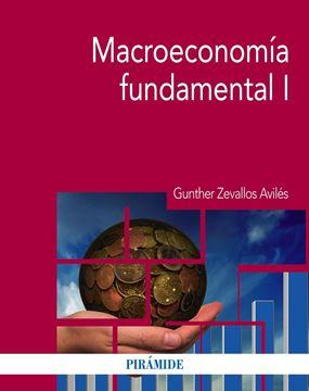 Macroeconomía fundamental I