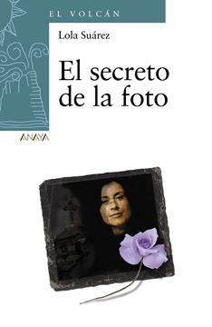 Secreto de la foto, El