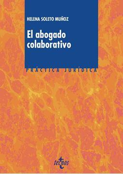 Abogado colaborativo, El