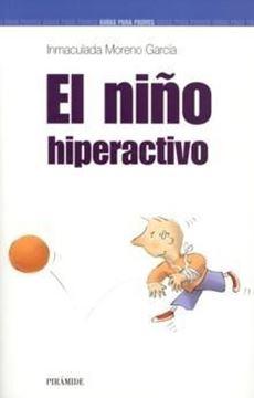 Niño Hiperactivo, El