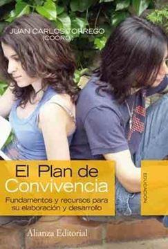 Plan de Convivencia, El