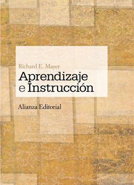 Aprendizaje e Instrucción