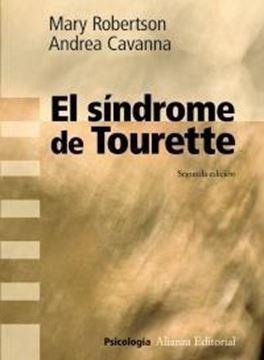 Síndrome de Tourette, El