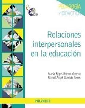 Relaciones Interpersonales en la Educación