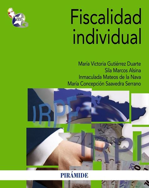Fiscalidad individual