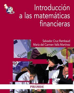 """Introducción a las Matemáticas Financieras """"Pack"""""""