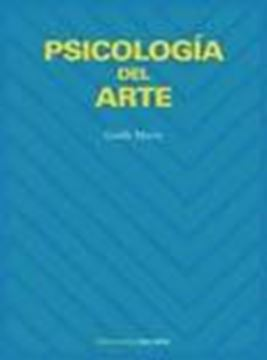Psicología del arte