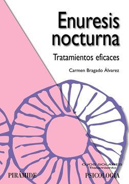 """Enuresis Nocturna """"Tratamientos Eficaces"""""""